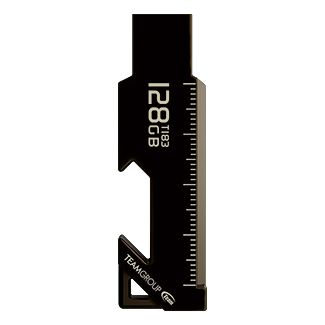 T183 USB3.1 FLASH DRIVE