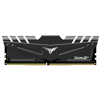 DARK Zα DDR4 GAMING MEMORY (FOR AMD)