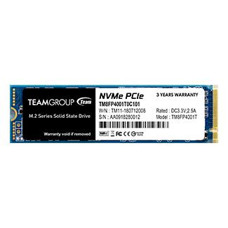 DARK PRO DDR4 overclocking desktop memory module│TEAMGROUP